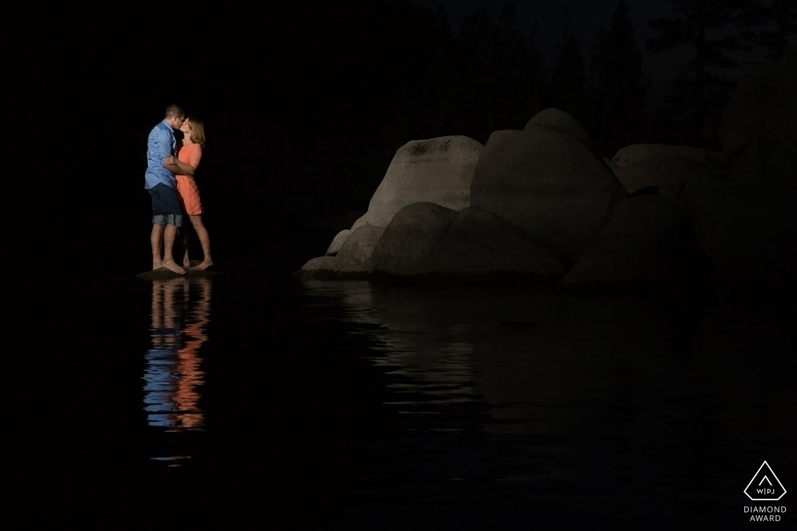 lake-tahoe-wedding-family-portrait-engagement-proposal-photographer-photography-best-award-winning-truckee-reno-south-north-city-west-kevin-sawyer-