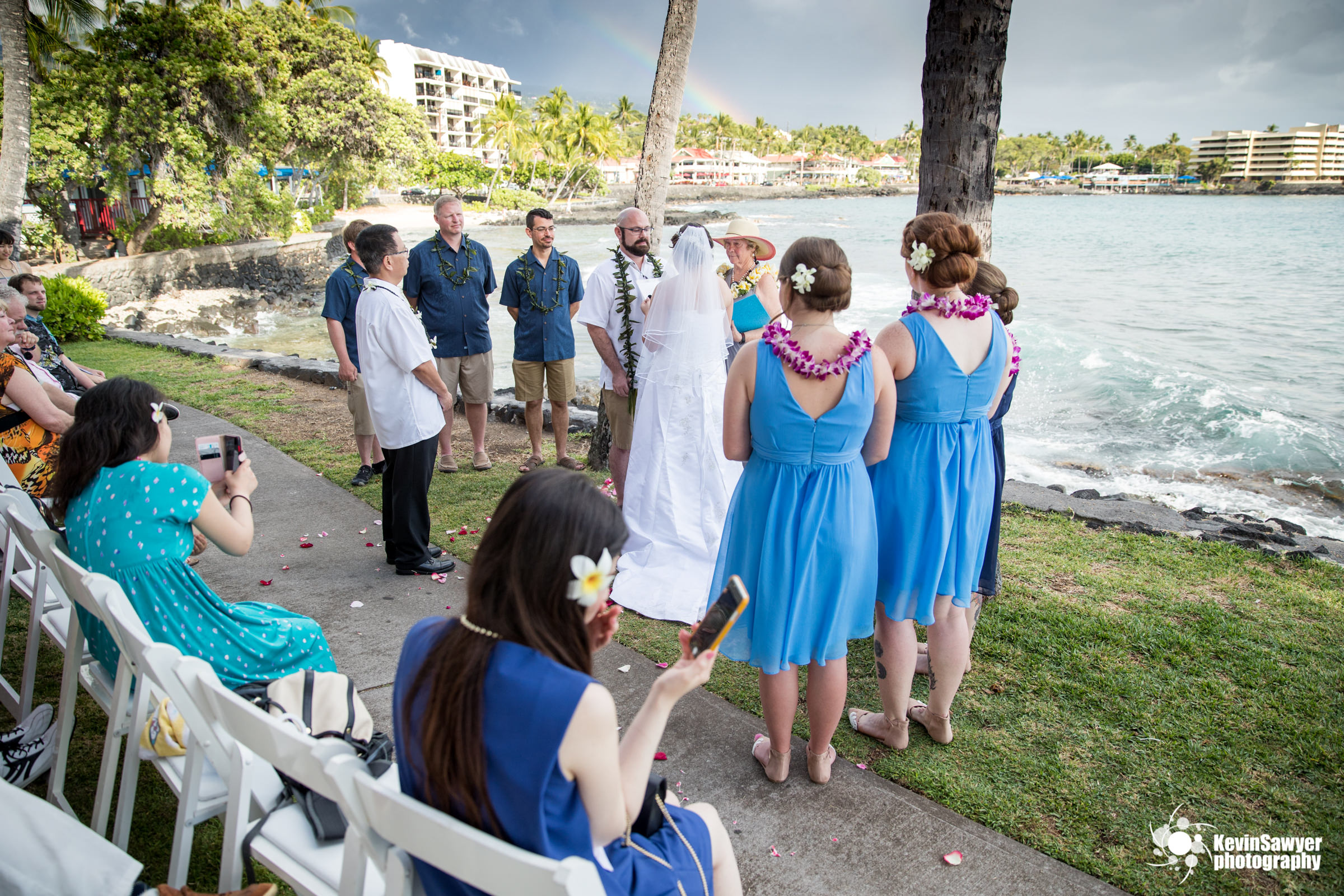 hawaii-big-island-photographer-photography-destination-ceremony