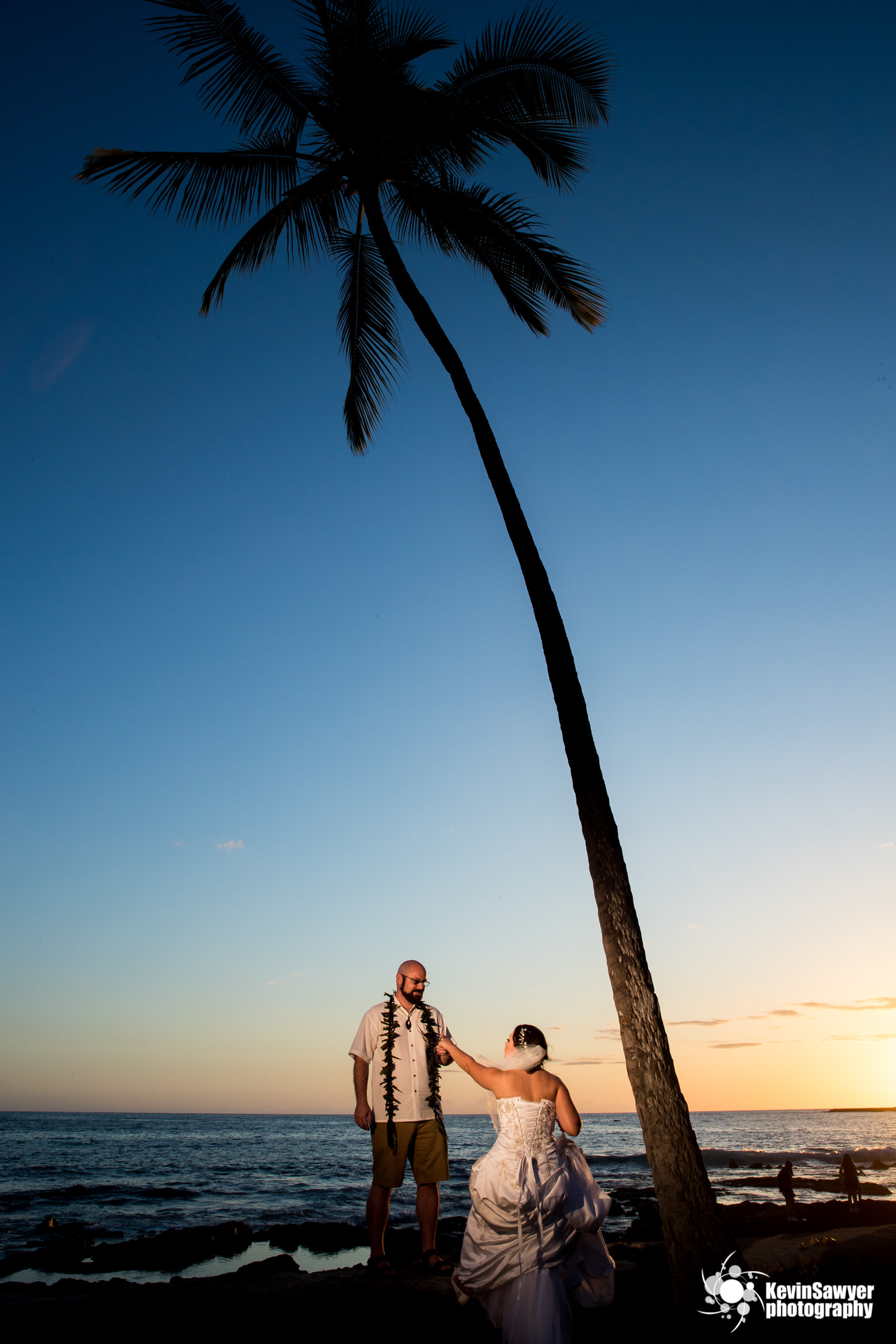 hawaii-big-island-photographer-photography-destination-bride-groom-portaits