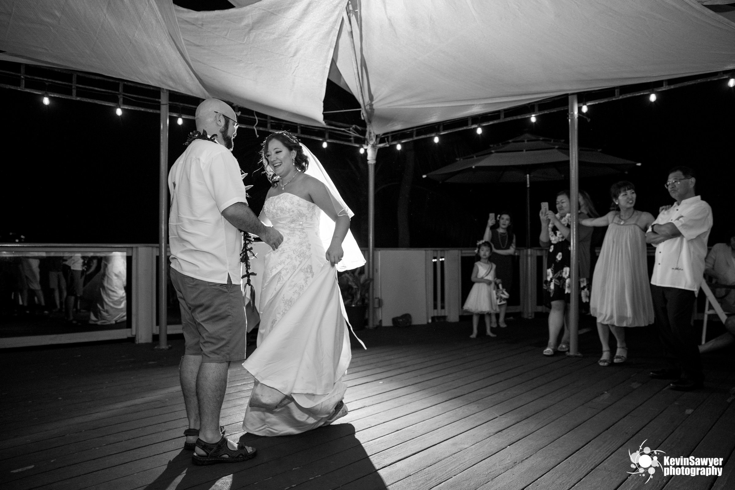 hawaii-big-island-photographer-photography-destination-first-dance