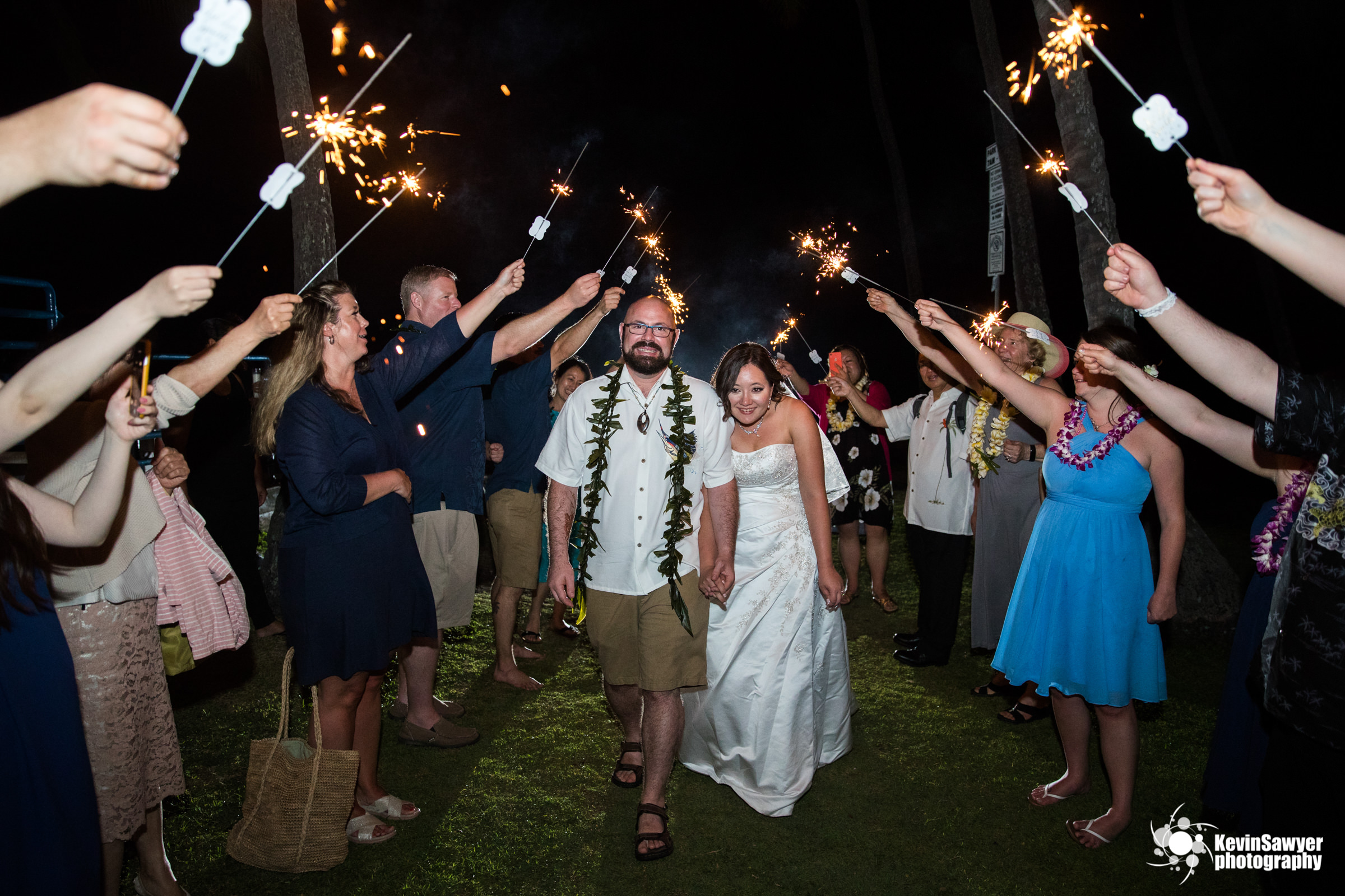 hawaii-big-island-photographer-photography-destination-sparkler-exit