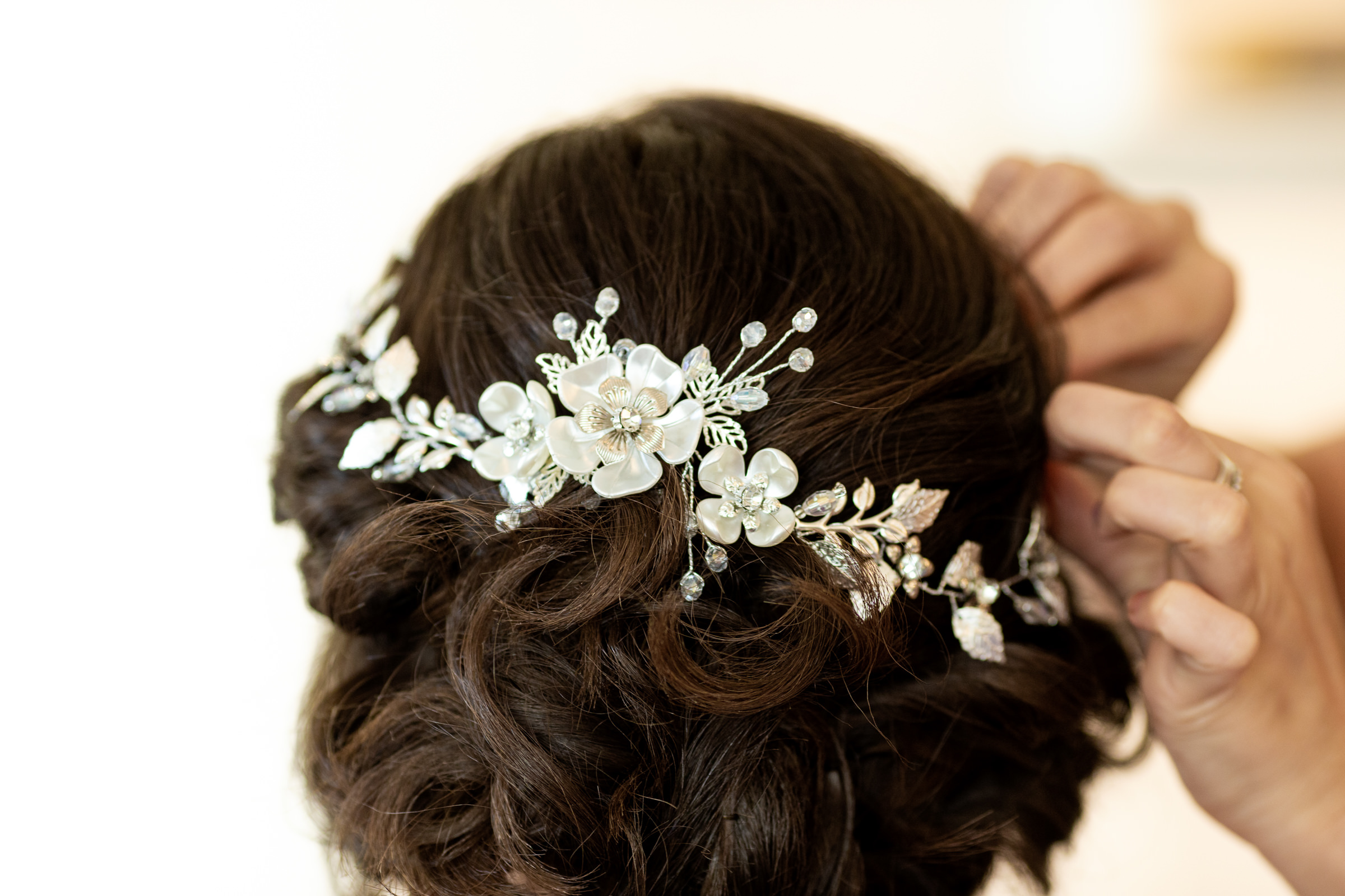 wedding-photographer-photography-destination-hawaii-lake-tahoe-getting-ready