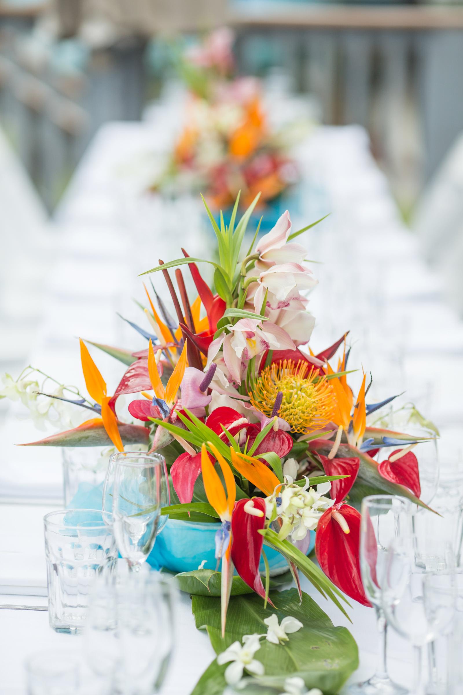 wedding-photographer-photography-destination-hawaii-lake-tahoe-getting-ready-details