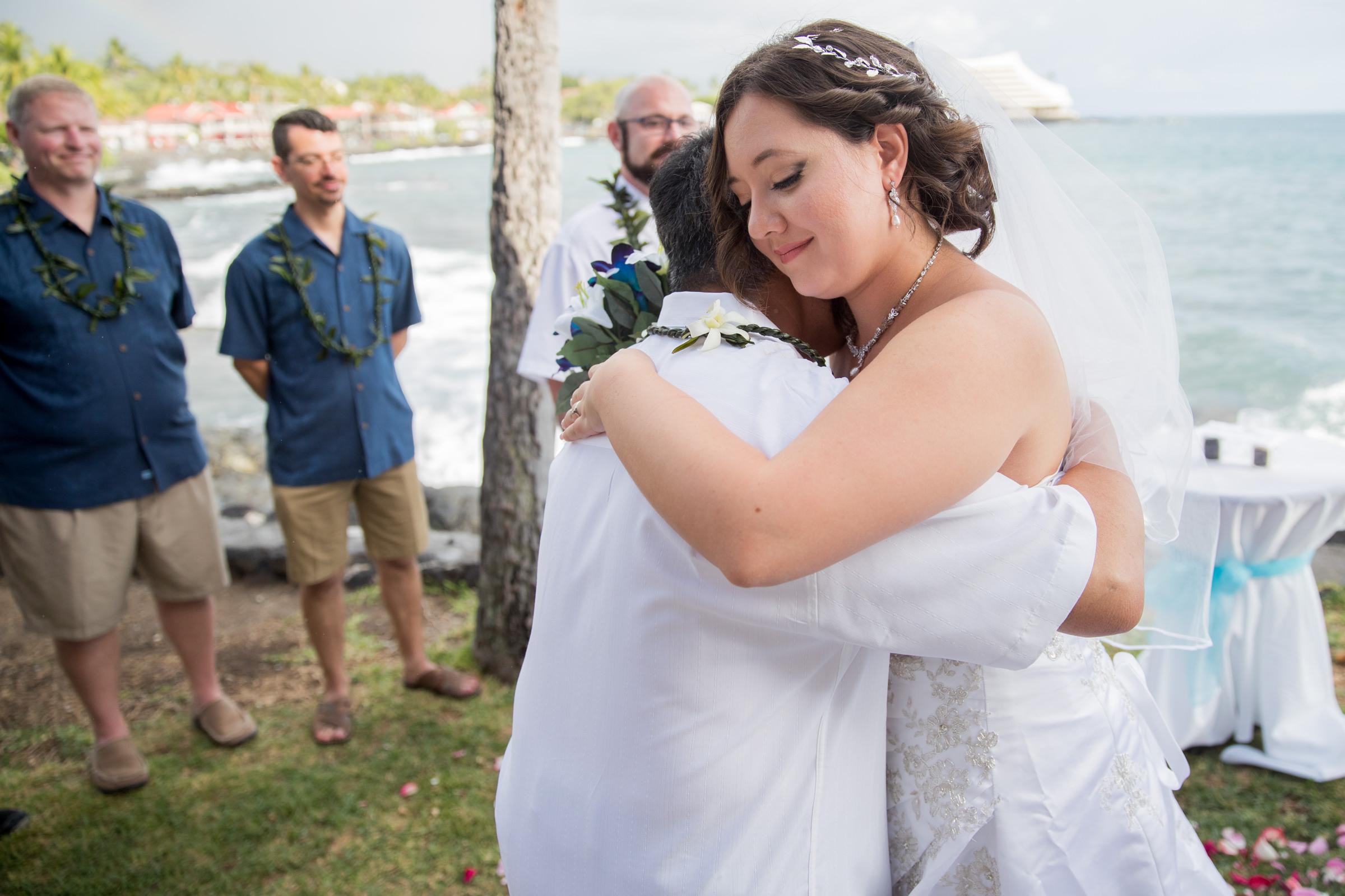 wedding-photographer-photography-destination-hawaii-lake-tahoe-ceremony-
