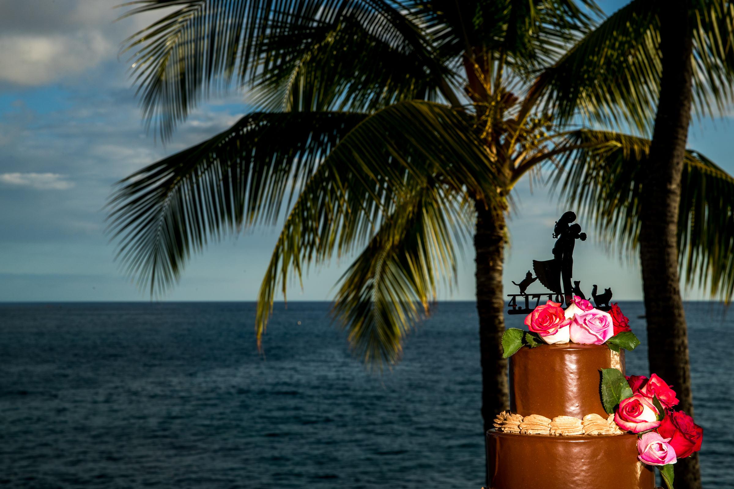 wedding-photographer-photography-destination-hawaii-lake-tahoe-details-cake