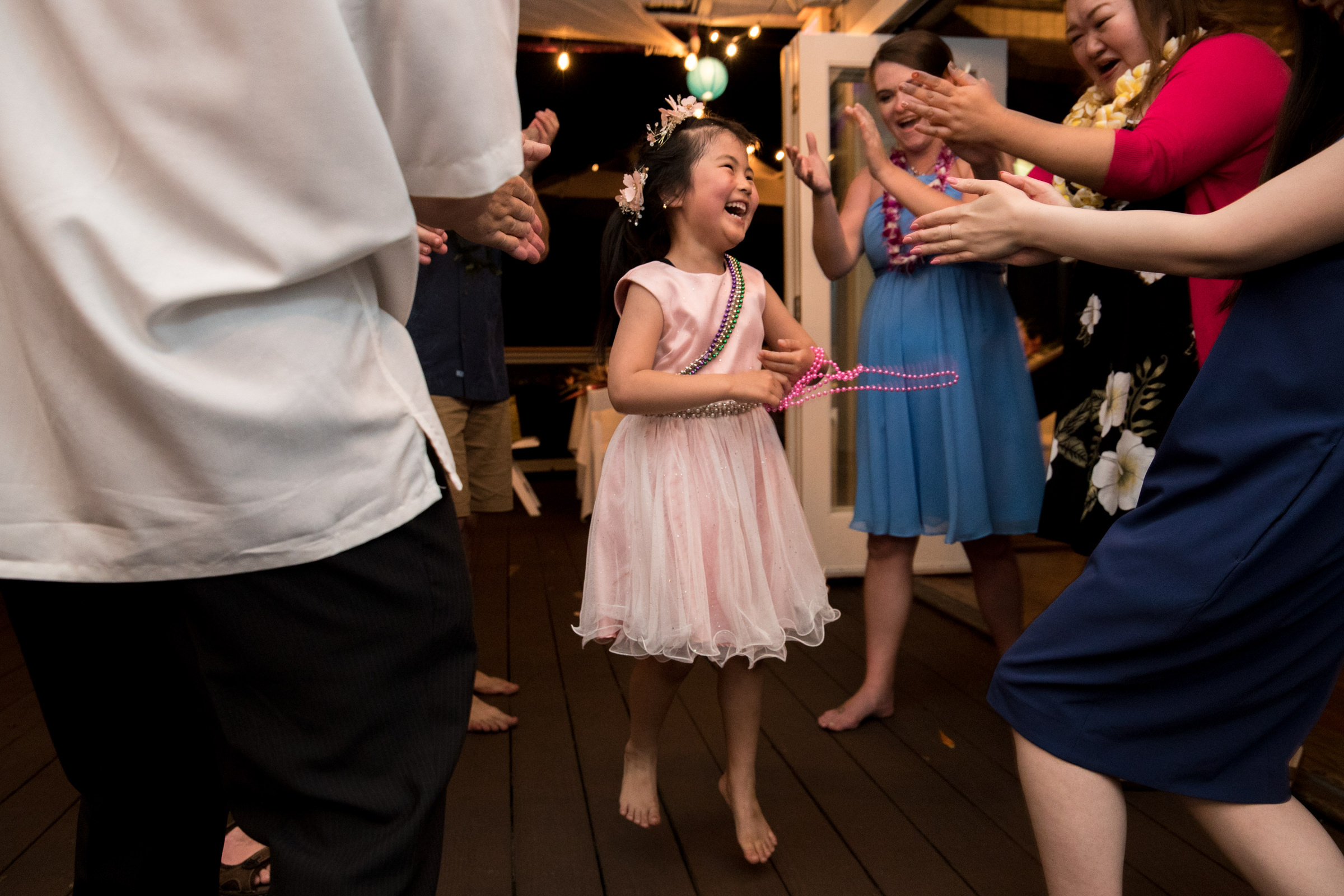 wedding-photographer-photography-destination-hawaii-lake-tahoe-reception-