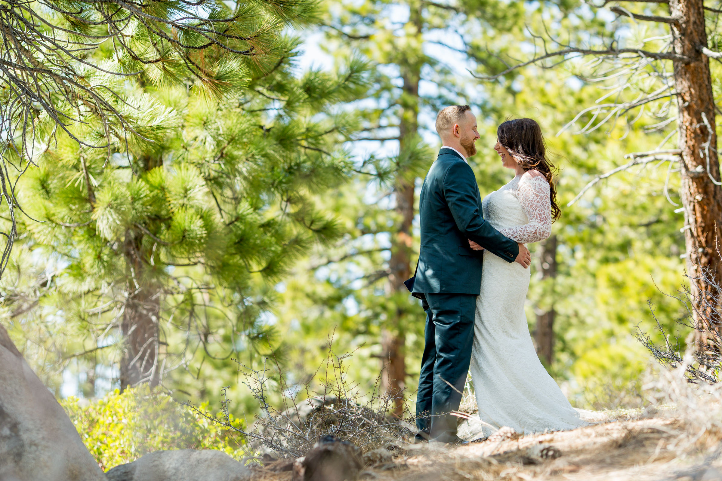 lake-tahoe-wedding-photographer-photography-best-top-north-city-kevin-sawyer-reno-truckee-bestof-incline-village-ceremony-charthouse-chart-house-south-lake-tahoe-downtown-love-laughter-bride-groom-dress-suit