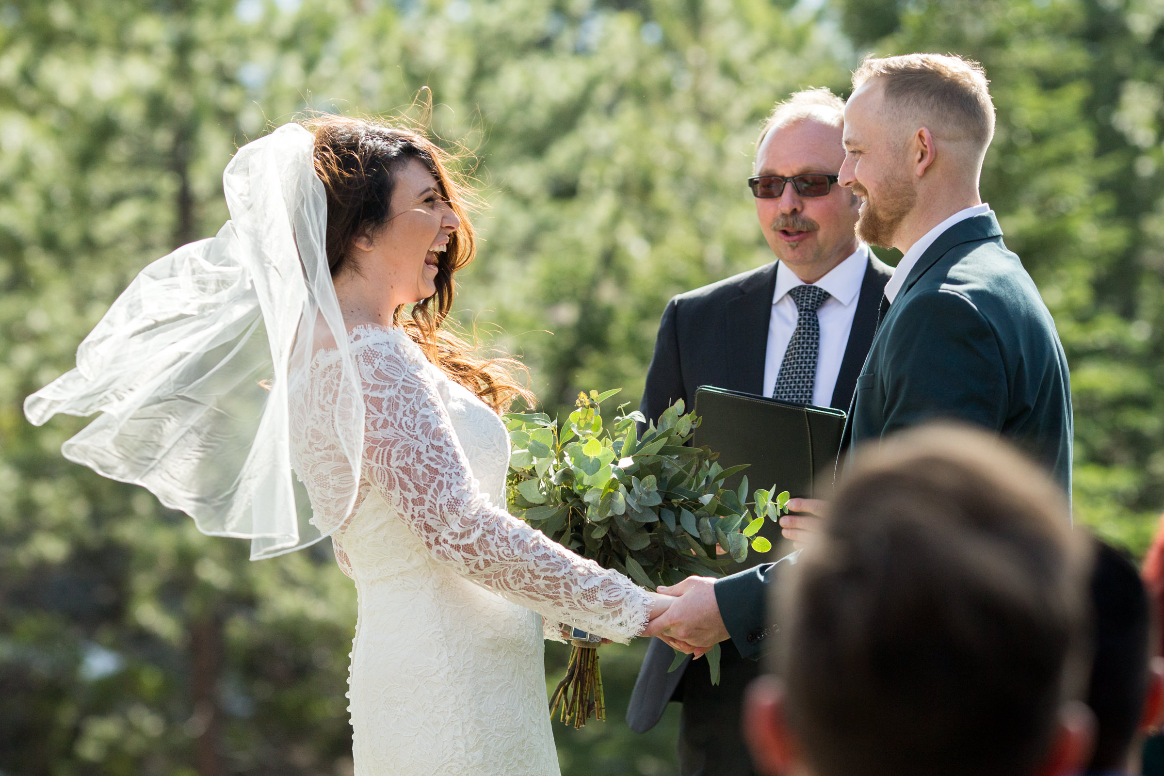 lake-tahoe-wedding-photographer-photography-best-top-north-city-kevin-sawyer-reno-truckee-bestof-incline-village-ceremony-charthouse-chart-house-south-lake-tahoe-downtown-love-laughter-bride-groom