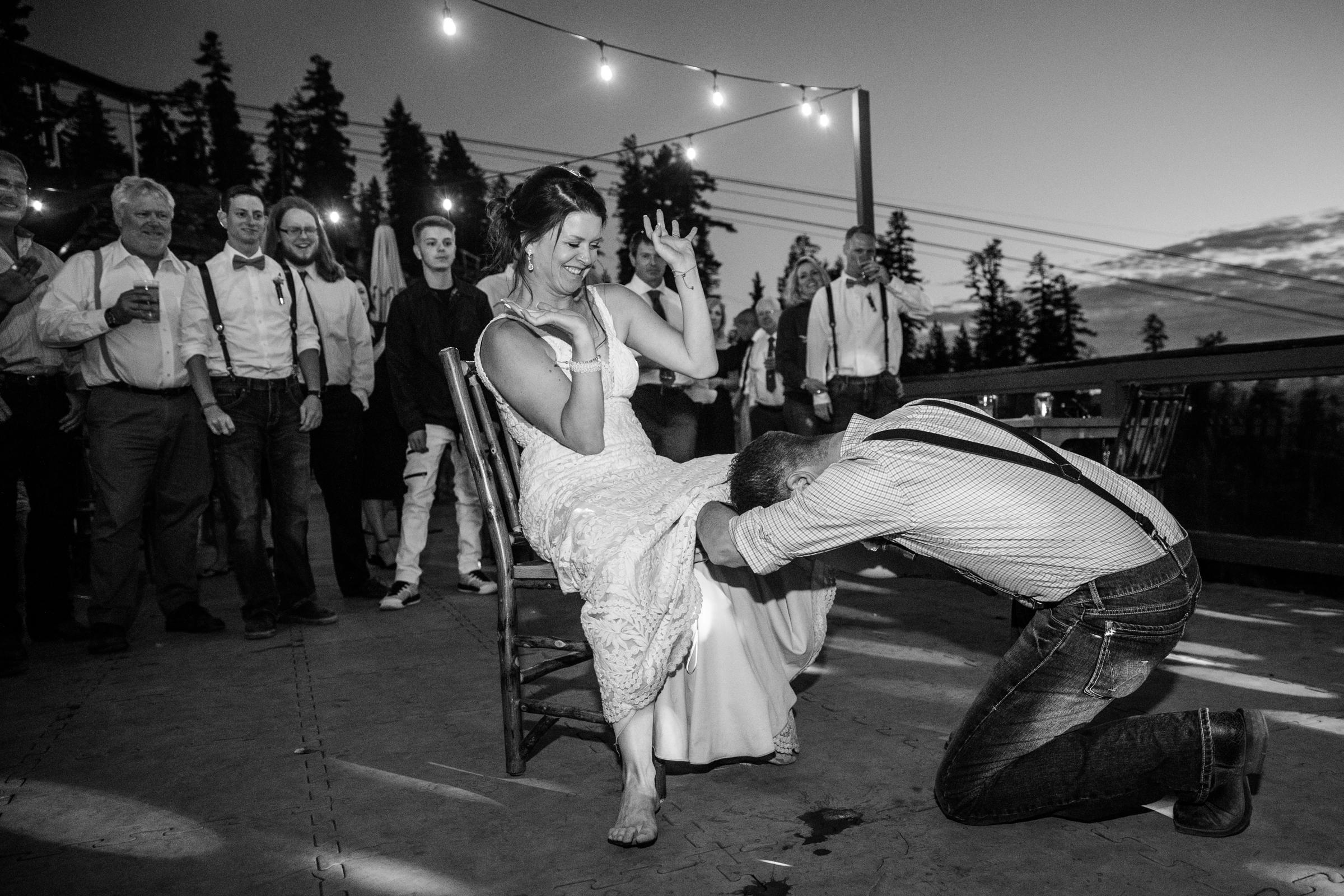 lake-tahoe-wedding-photographer-photography-heavenly-lake-view-lodge-south-lake-tahoe-top-best