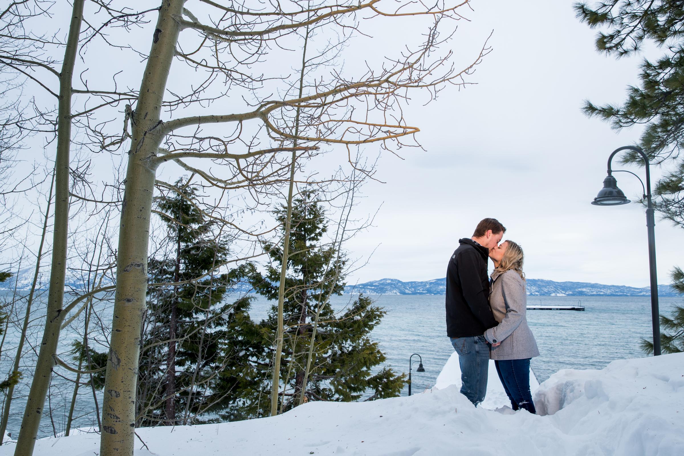 lake-tahoe-engagement-proposal-wedding-photographer-photography-gatekeepers-musuem-tahoe-city