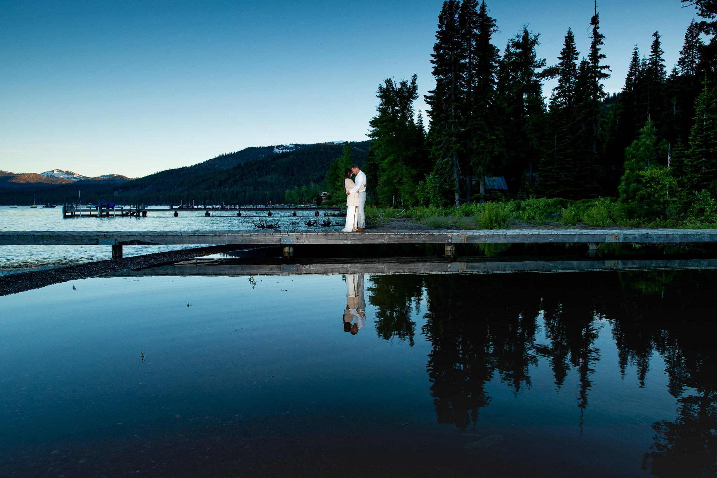lake-tahoe-wedding-top-best-portrait-photographer-photography-truckee