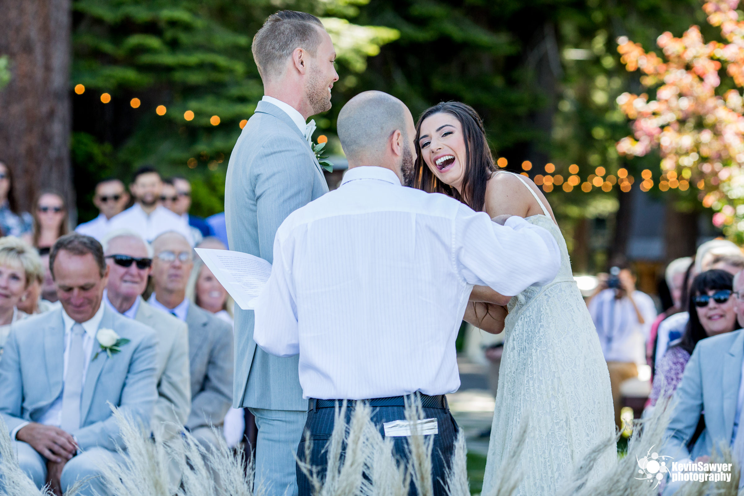 lake-tahoe-wedding-photographer-photography-homewood-top-best-truckee