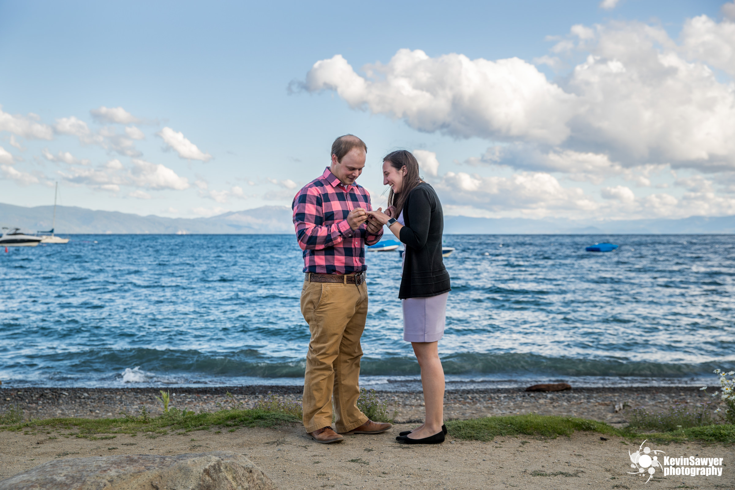lake-tahoe-wedding-engagement-proposal-photographer-garwoods