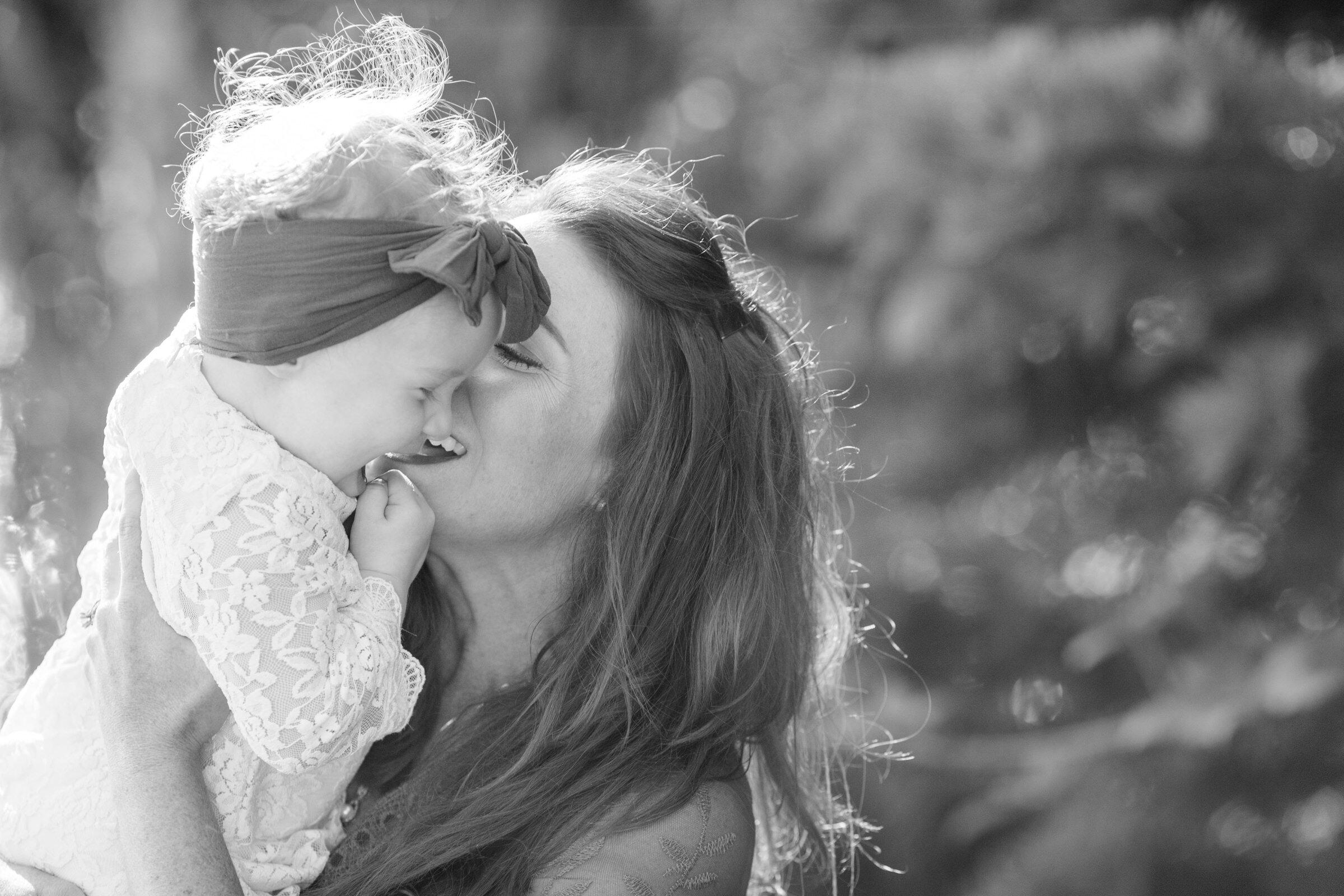 lake-tahoe-truckee-family-maternity-kid-photograher-photography