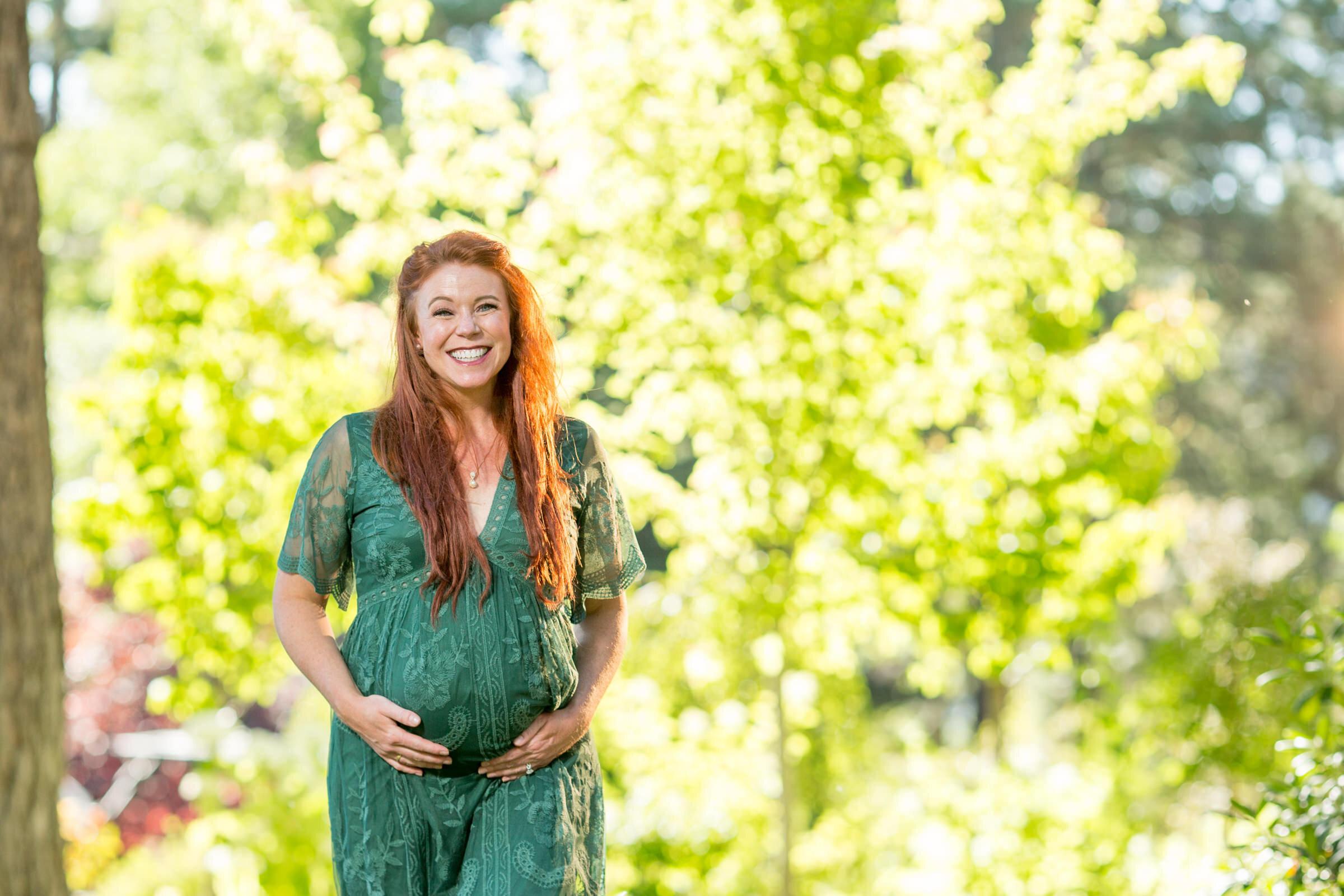 lake-tahoe-maternity-family-truckee-photographer-photography-top-best-reno