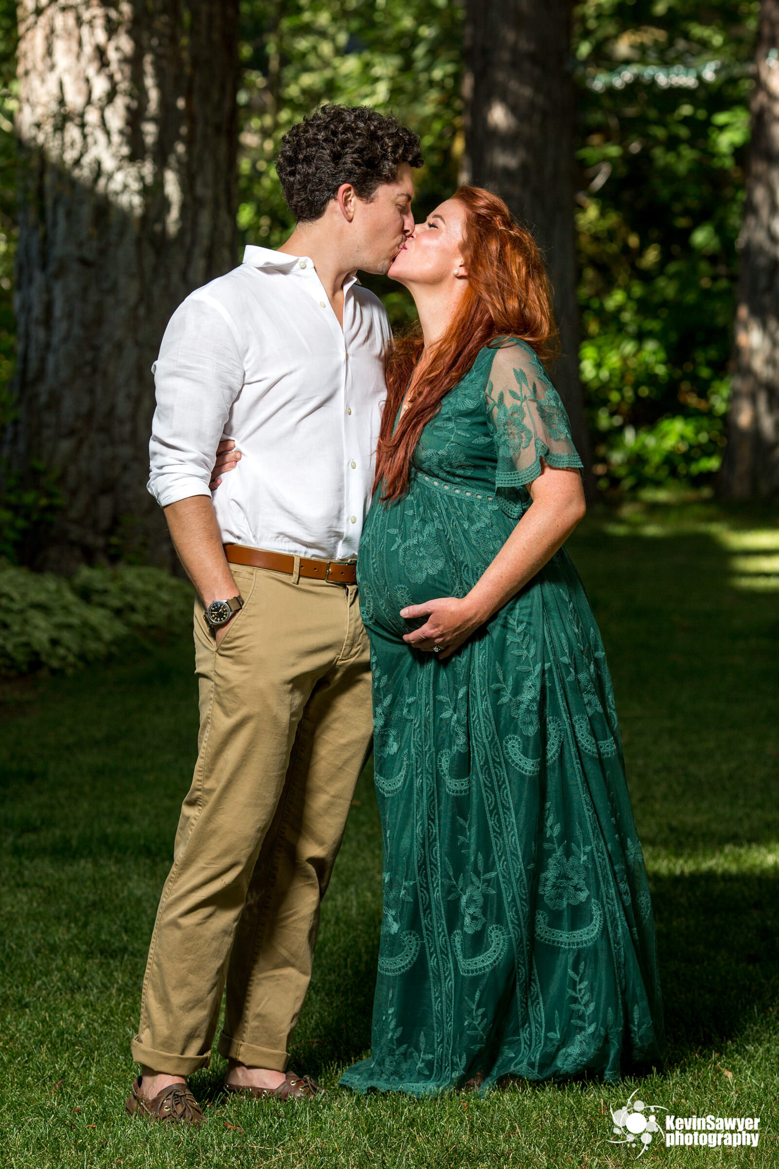 lake-tahoe-incline-reno-truckee-maternity-family-portrait-photographer-photography-best-top