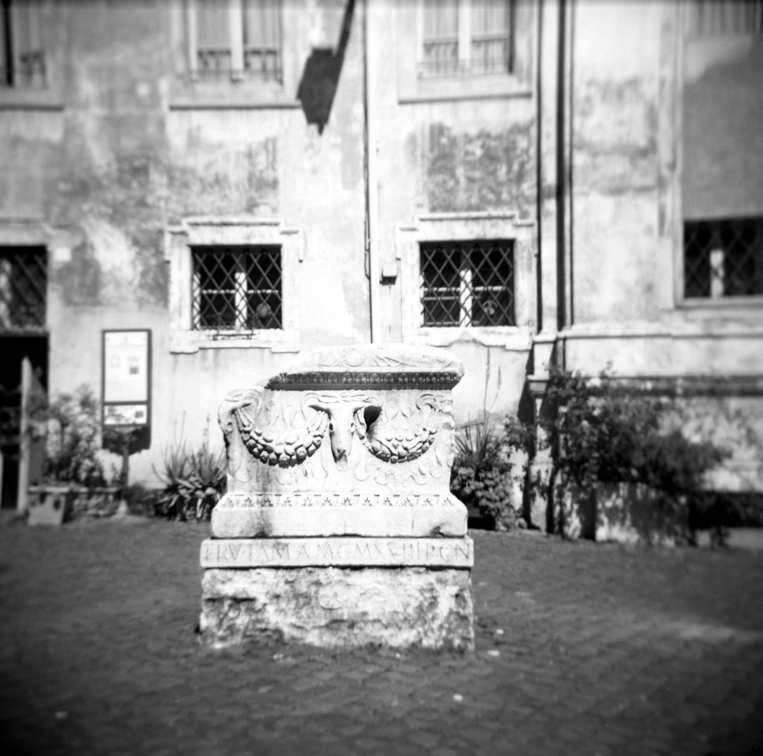 Italy019.jpg