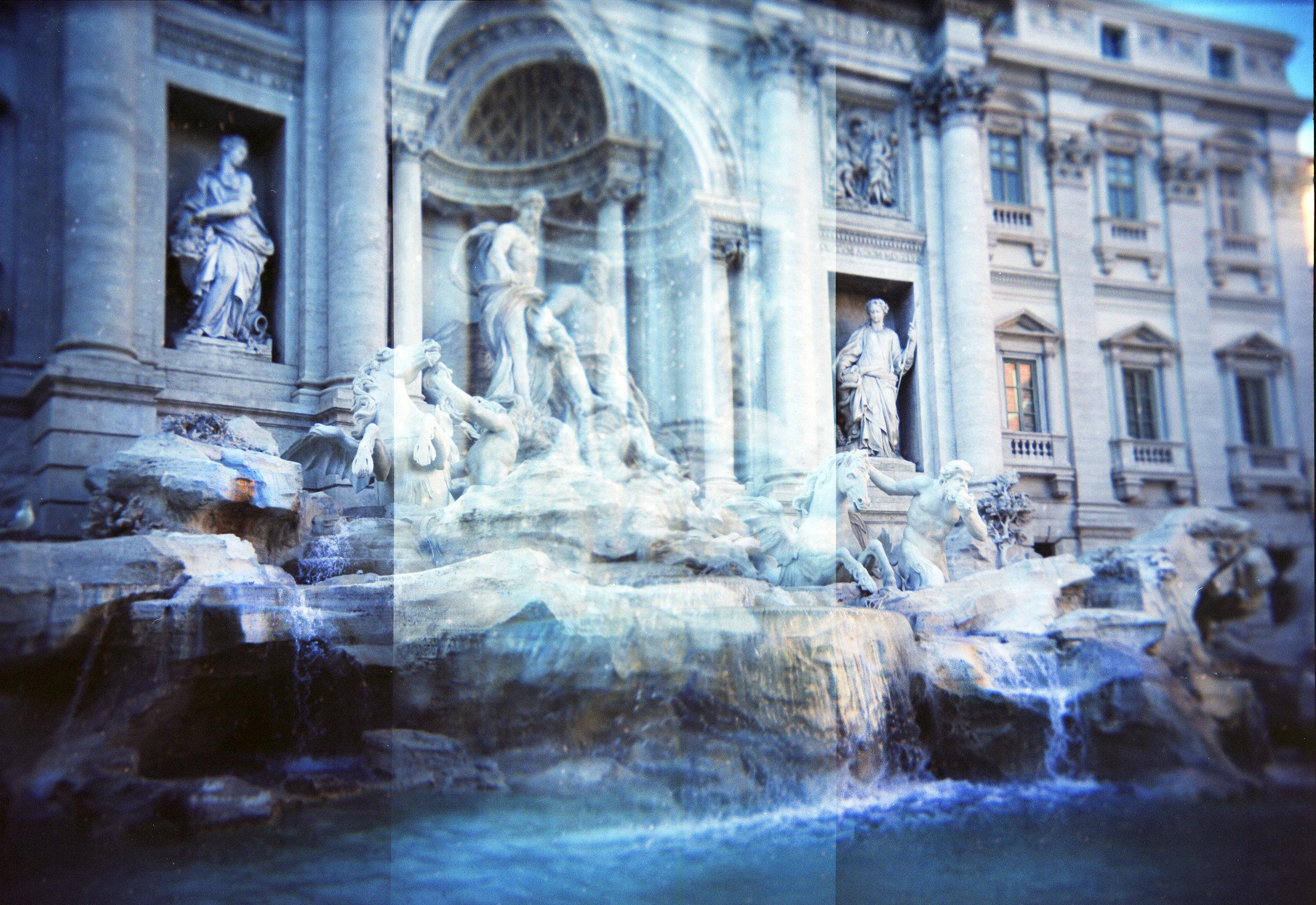 Italy017.jpg
