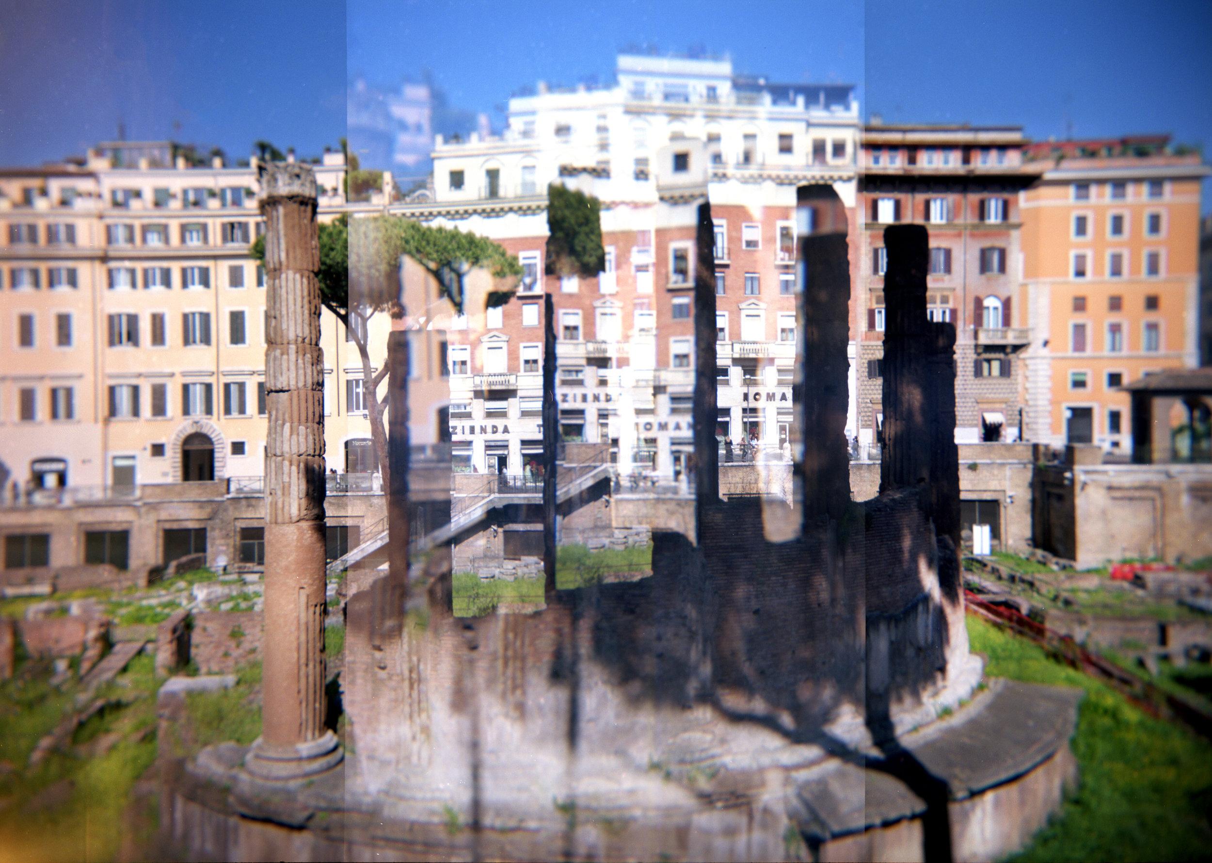 Italy020.jpg
