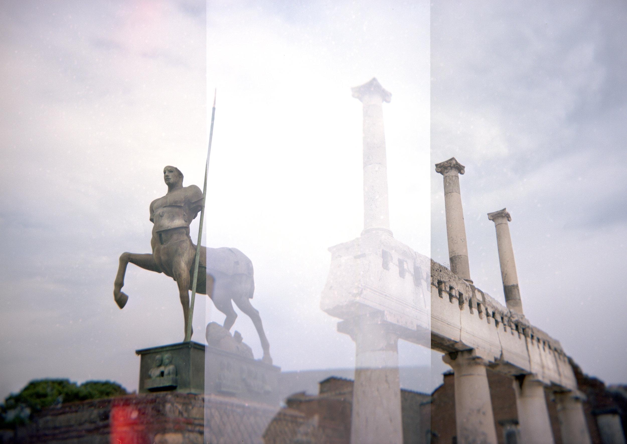 Italy064.jpg