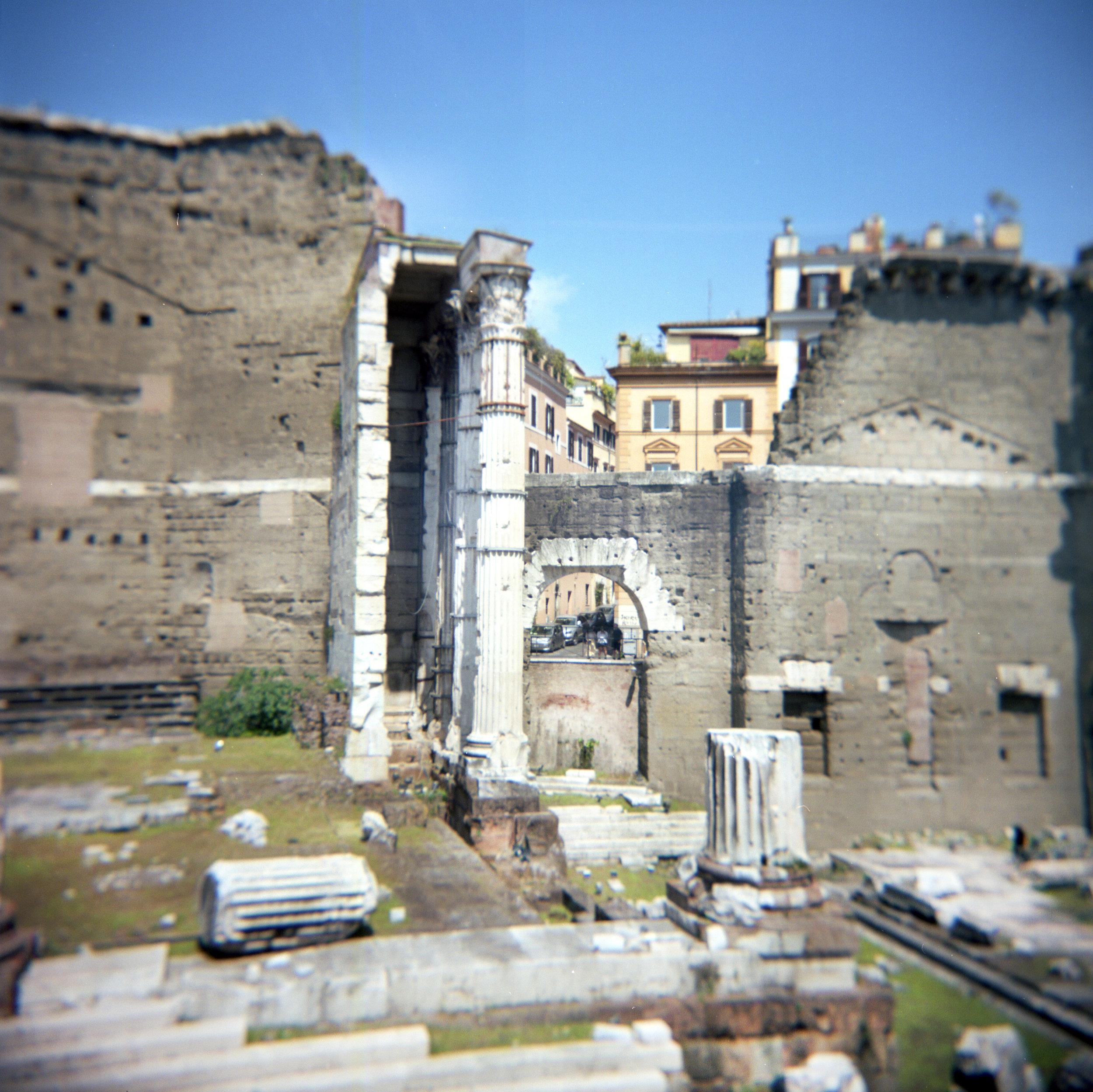 Italy072.jpg