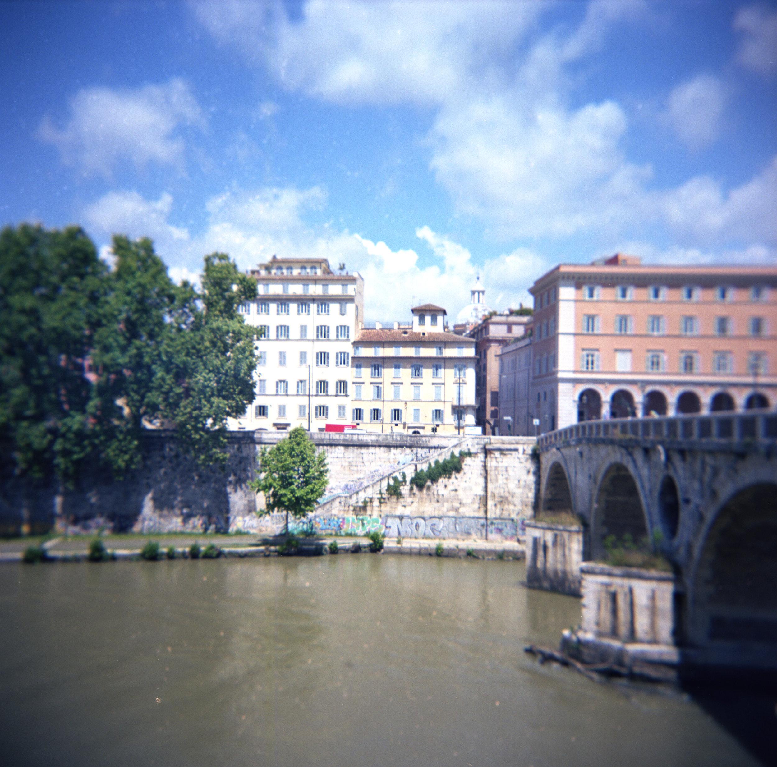 Italy074.jpg