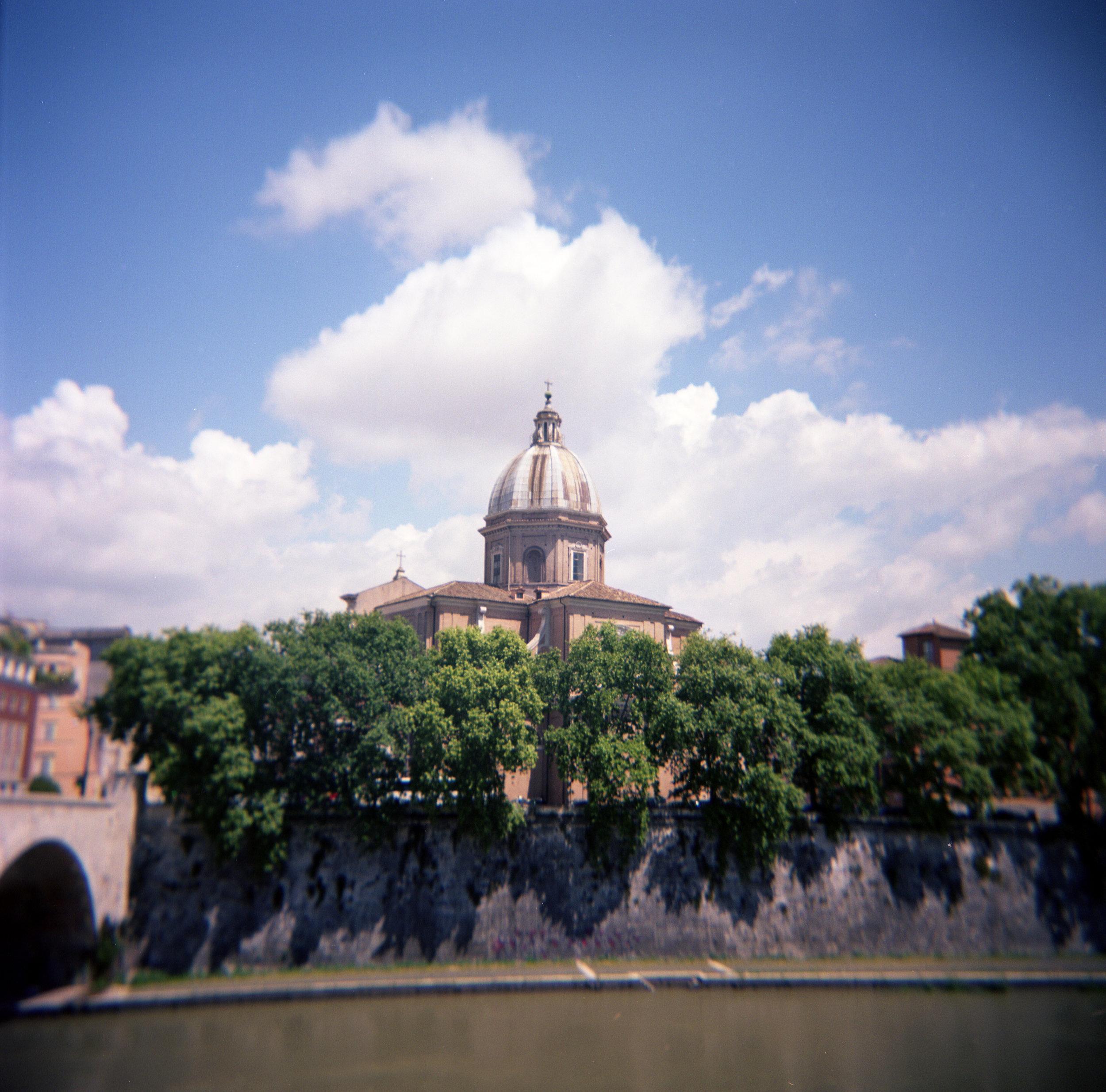 Italy083.jpg