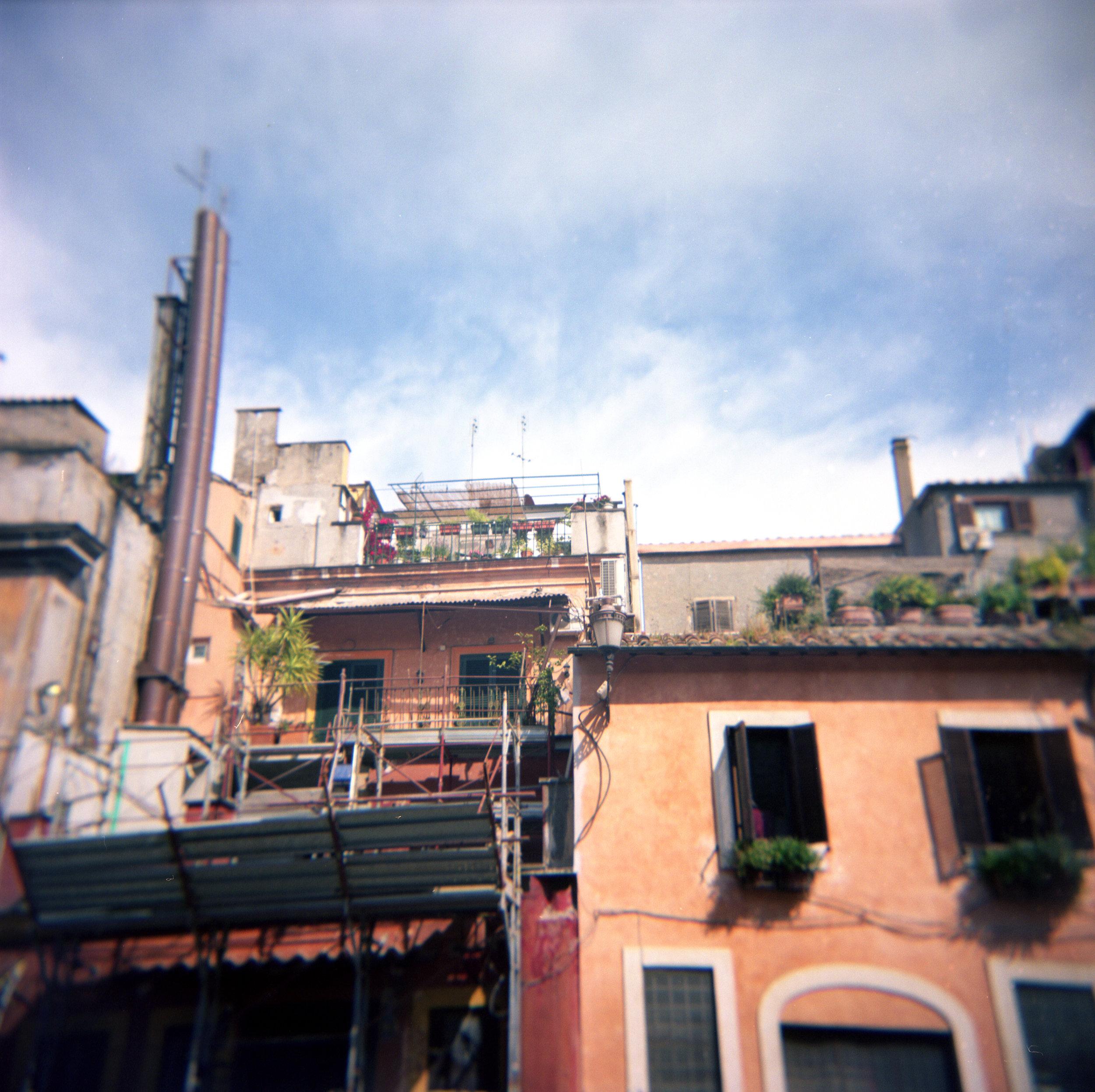 Italy091.jpg