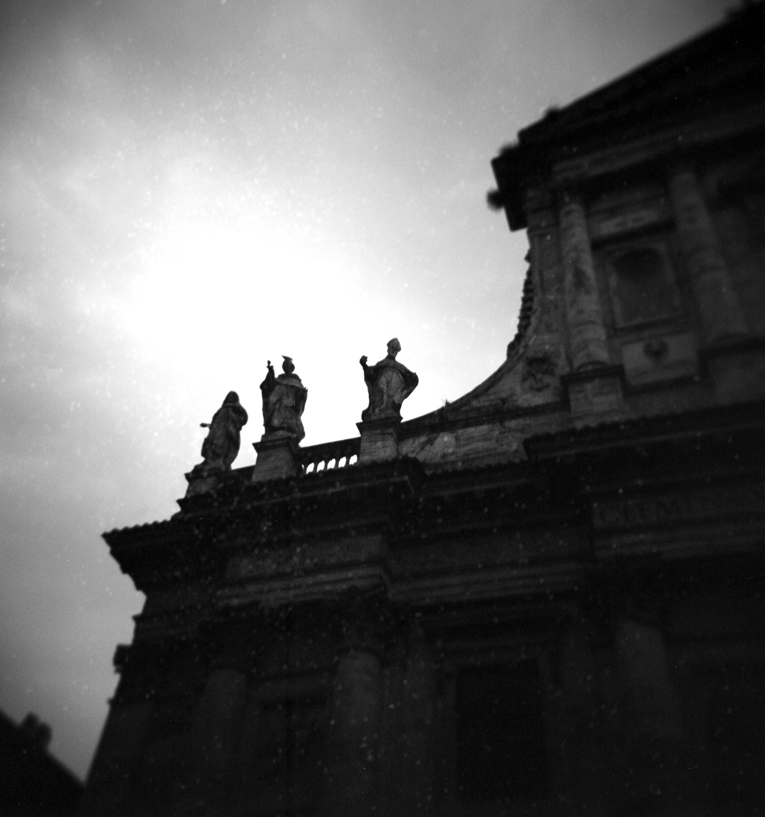 Italy092.jpg