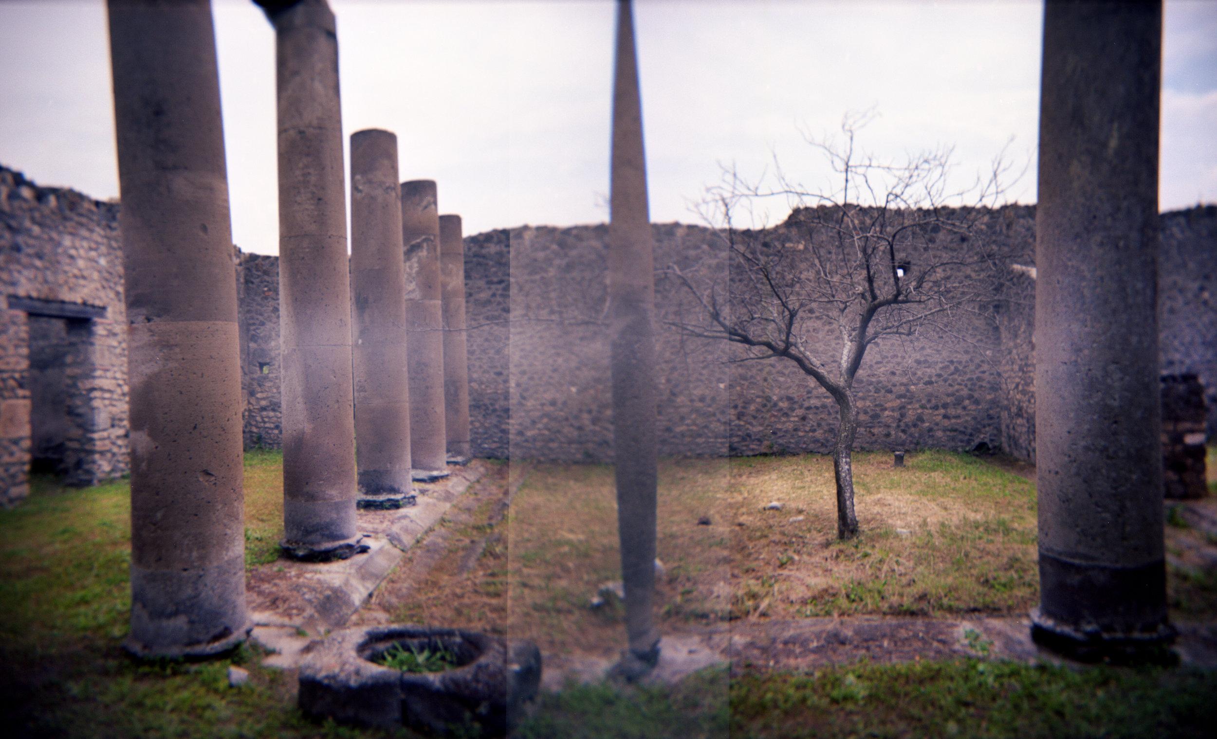 Italy005.jpg