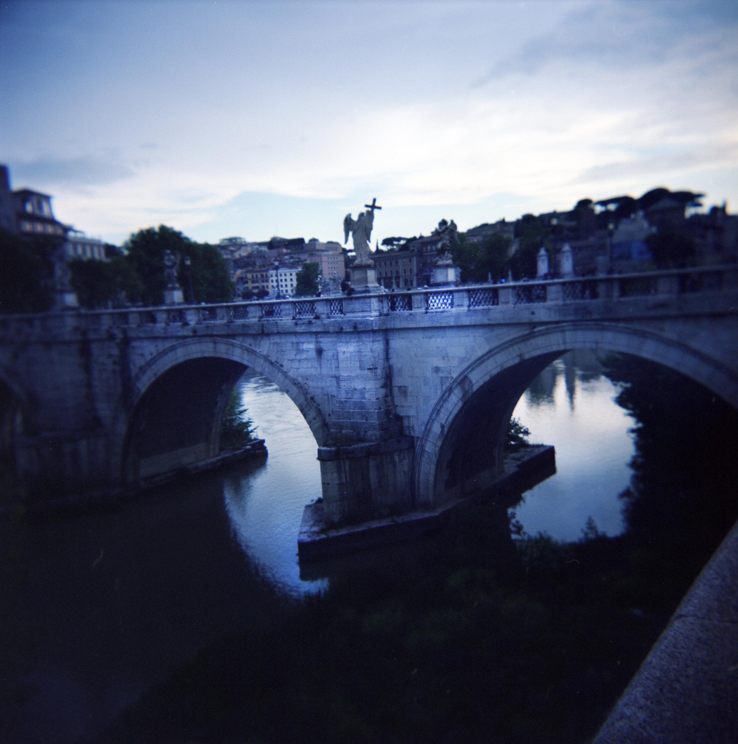 Italy018.jpg