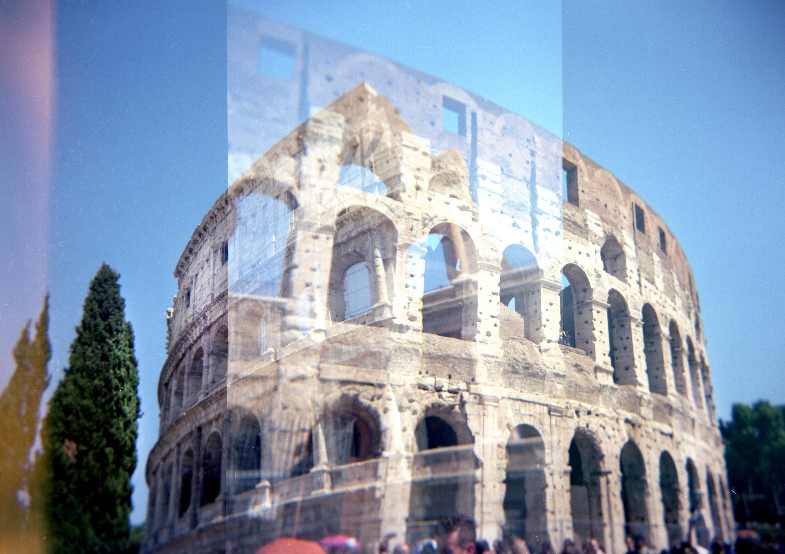 Italy026.jpg