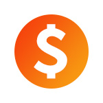 NPP_Cash_Discount_Landing_Money.jpg