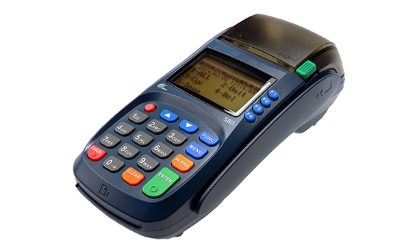 Cash_Discount_Equipment_pax.png