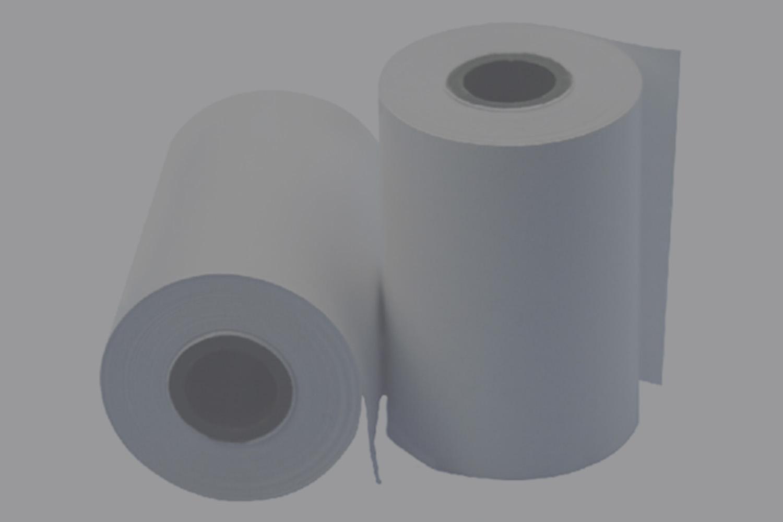 GET PAPER > -