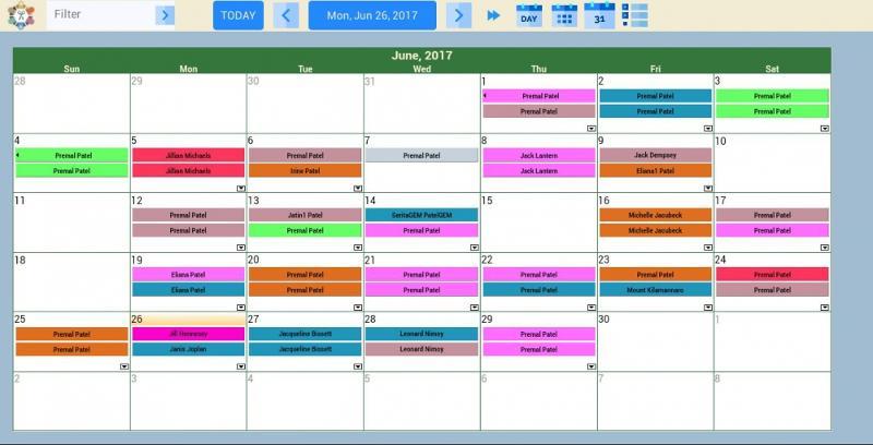 Clover Month View.jpg