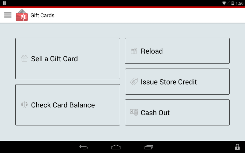 Clover Giftcards Home.png