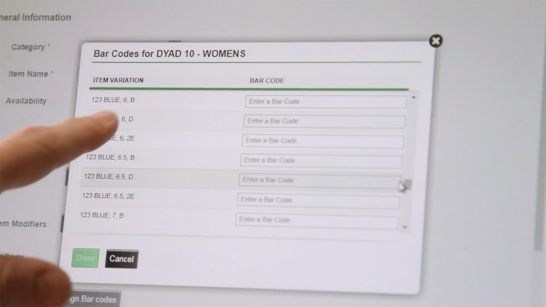 NCR Device Bar Codes.jpg