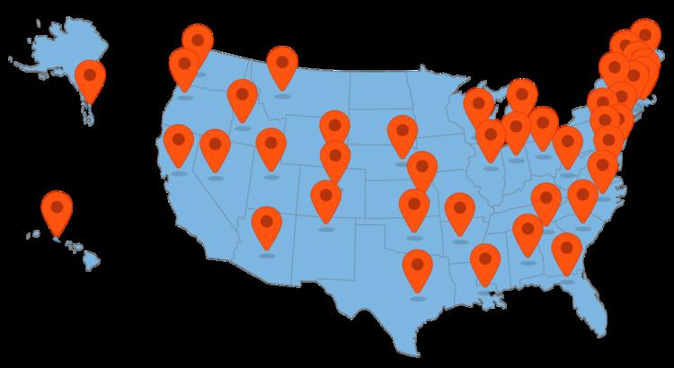 NPP+Map.png