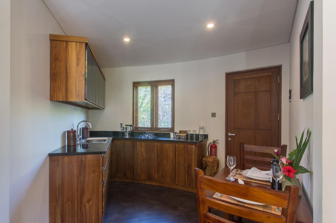 1bedvilla-kitchen-01.jpg