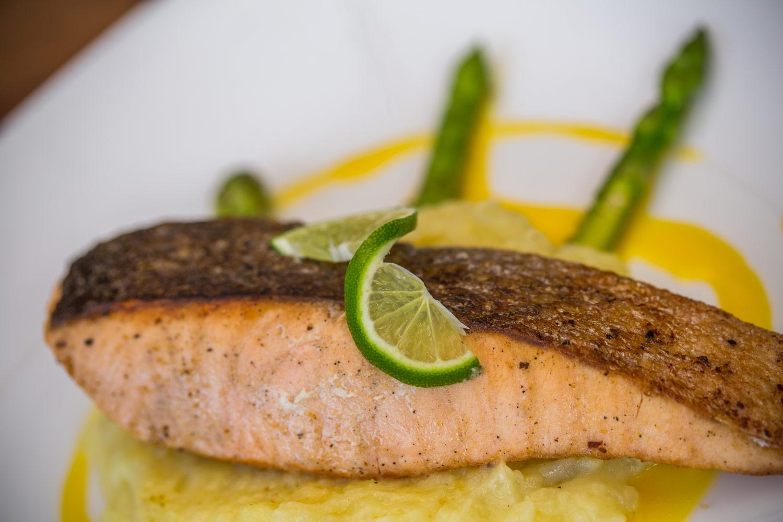 fb-salmon.jpg