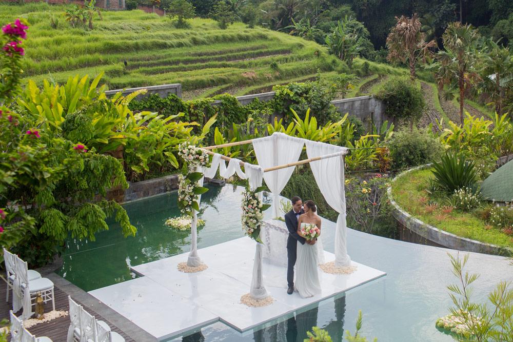 wedding-homepage.jpg