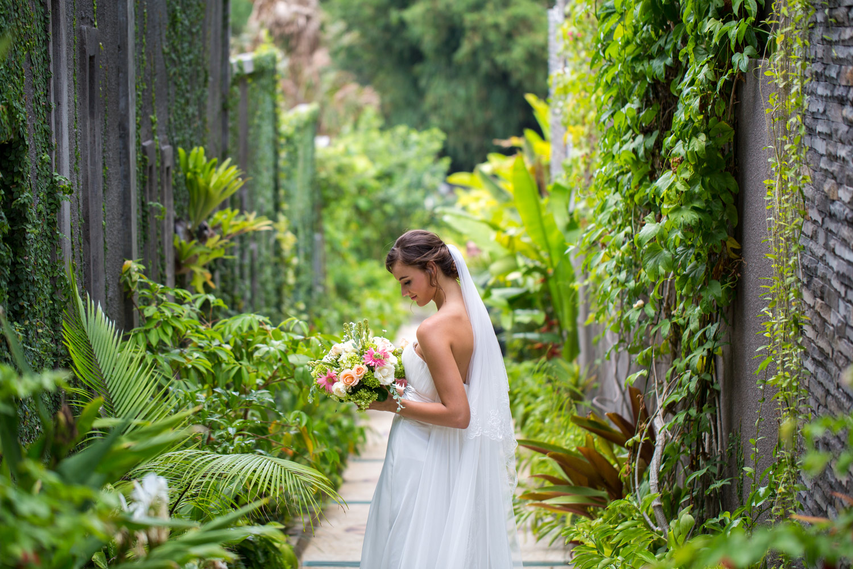wedding10.jpg