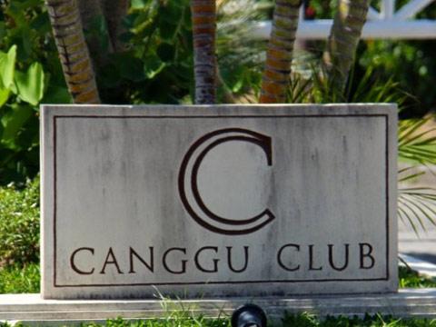 activities-cangguclub.jpg