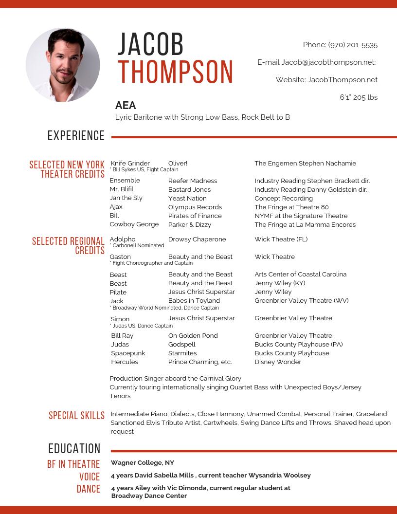 Jacob Thompson-2.png