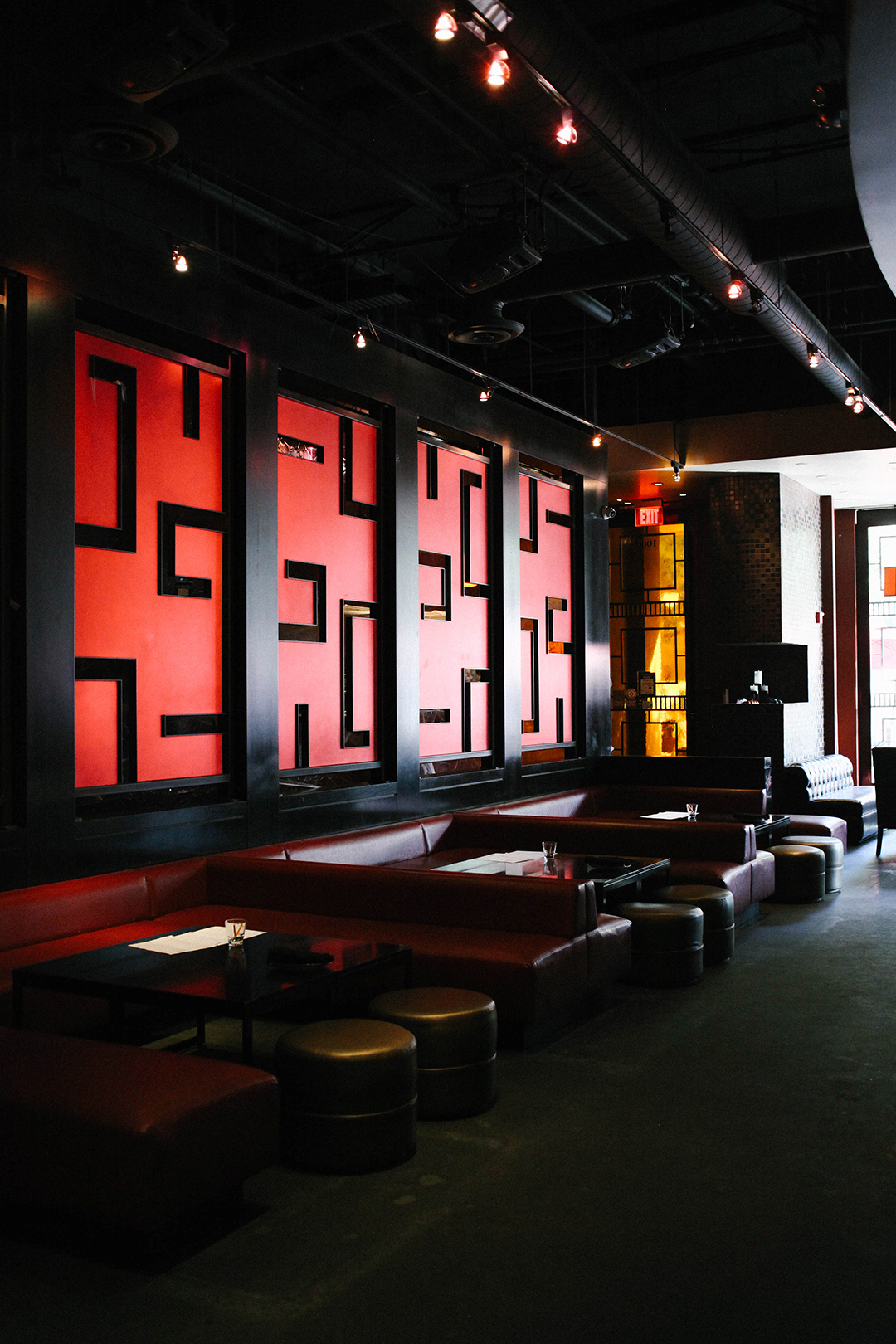 Sino_SantanaRow_interior_006.jpg