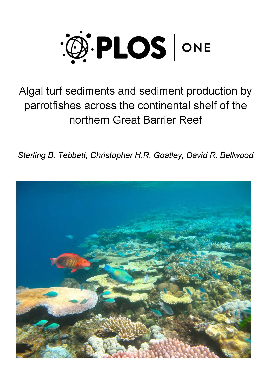 Tebbett et al. 2017 (X Shelf).jpg
