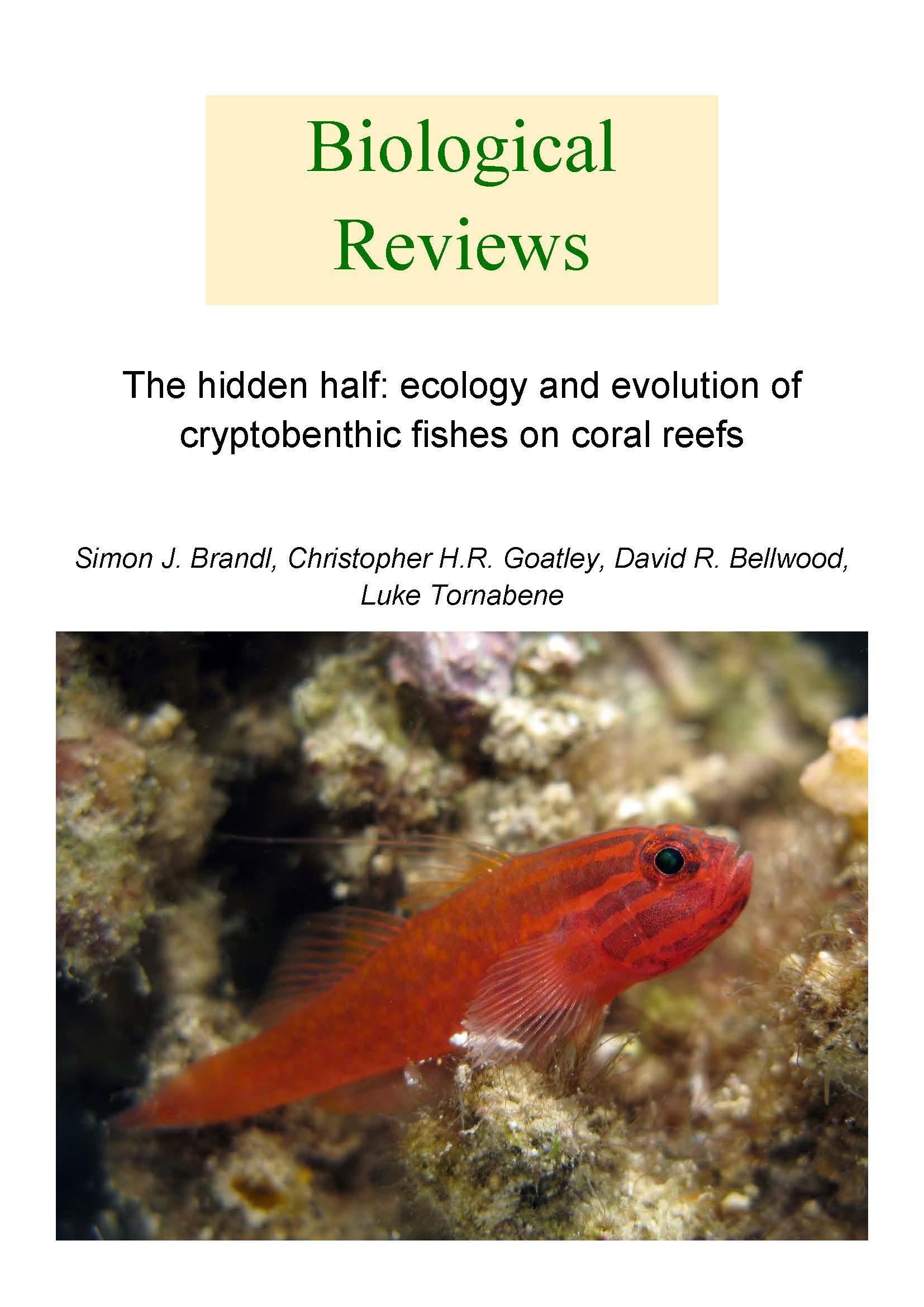 Brandl et al. 2018 (Biological Reviews).jpg