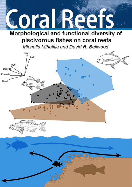 Mihalitis_and_Bellwood_2019-coral_reefs.png
