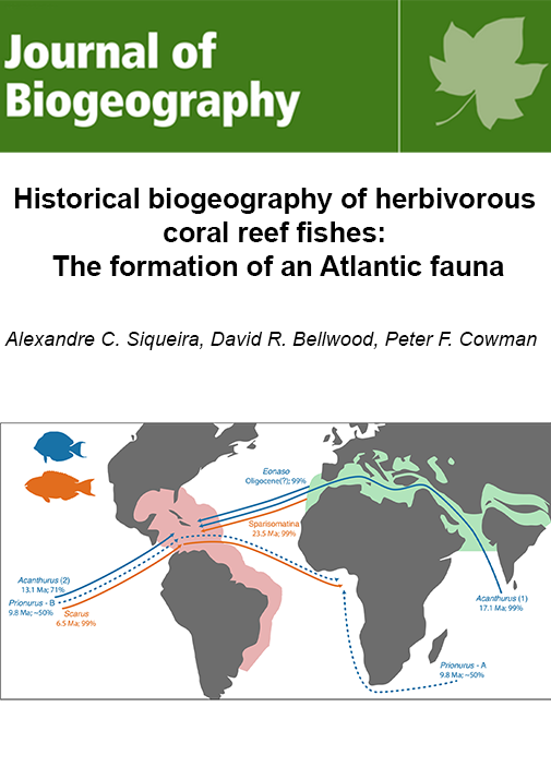 Siqueira_et_al_2019-journal_of_biogeography-Recovered.png